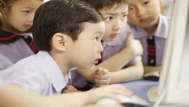 Photo of أهمية الحاسب في التعليم