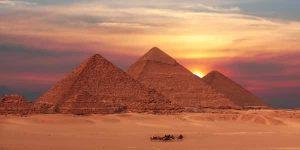 Photo of السياحة في مصر
