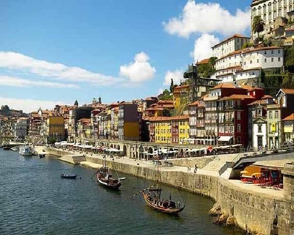 السياحة-في-لشبونة