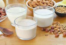 Photo of طرق علاج نقص الكالسيوم في الجسم