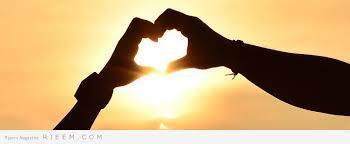 Photo of كيف تجعلين شريك حياتك يحبك