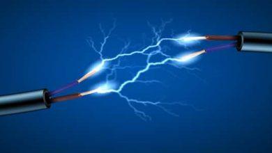 Photo of كيف يمكن توليد شحنة كهربائية