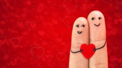 Photo of كيف تجعل شخص يحبك
