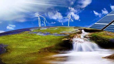 Photo of معلومات عن الطاقة المتجددة