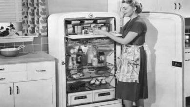 Photo of من هو مخترع الثلاجة