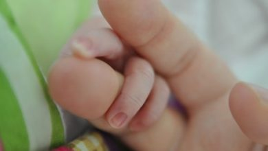 Photo of اسباب الولادة القيصرية ونصائح للحامل بعد العملية Caesarean