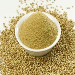 coriander-powder-250x250
