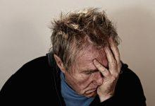 Photo of الاكتئاب: مرض أم حالة مزاجية ؟