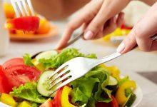 Photo of اطعمة صحية تفقدك الوزن