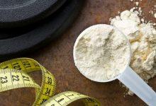 Photo of كيف تختار مسحوق البروتين الذي يتماشى مع أهدافك؟