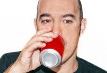 Photo of برنامج خاص للإقلاع عن المشروبات الغازية