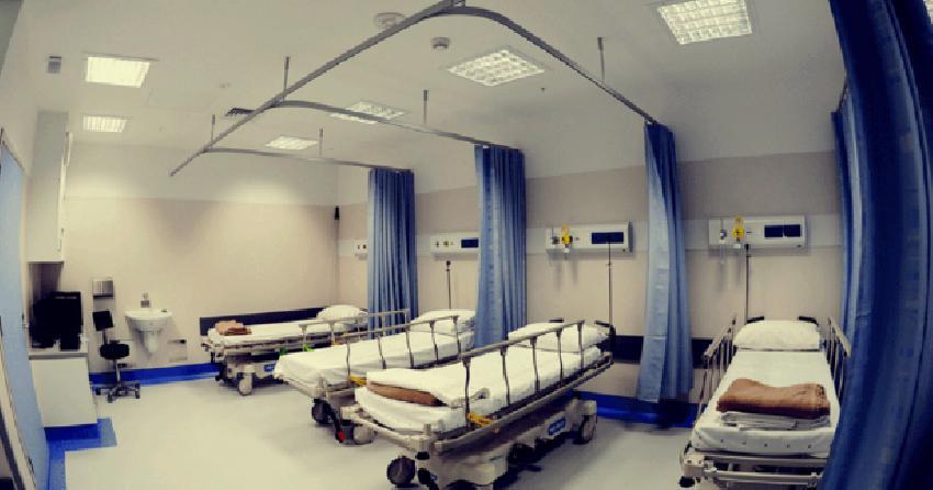 تفسير المستشفى في الحلم