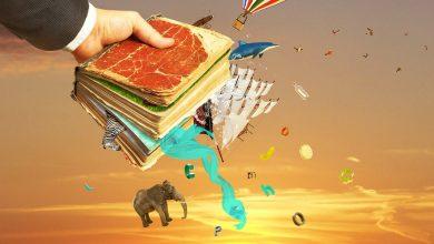 Photo of تفسير الفار في الحلم , معنى رؤيا الفار في المنام