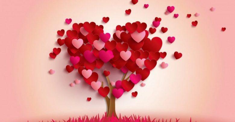 صوره رسائل حب ساخنة , اروع مسجات حب ورومانسية
