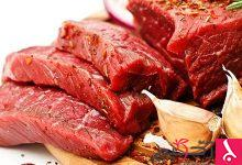 Photo of فوائد لحم النعام وقيمته الغذائية