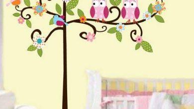 Photo of 8 أفكار لديكور المنزل مستوحي من عالم الطيور