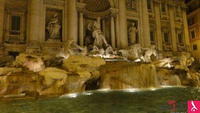Photo of 5 أشياء مميزة يمكنك القيام بها أثناء زيارتك لمدينة روما