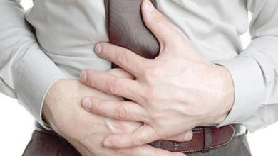 Photo of علامات التهاب القولون العصبي