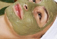 Photo of اكتشفي طريقة تحضير ماسك الطين الأخضر للبشرة