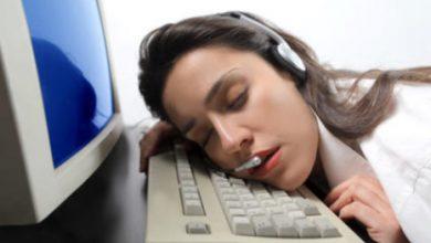 Photo of تعرف على مرض النوم القهري