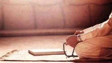 Photo of ما هي النوافل التي يحبها الله؟