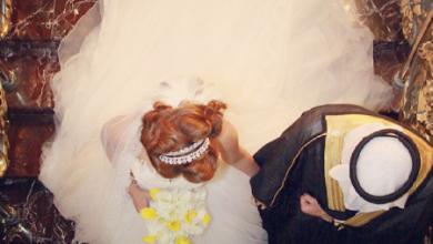 Photo of عبارات تهنئة للعروسة والعريس  , عبارات تهنئة لأحلى عروس وعريس , صور تهنئة للعروس