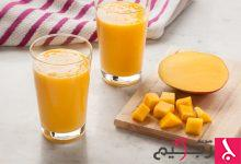 Photo of فوائد عصير المانجو للصحة وقيمته الغذائية