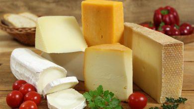 Photo of هل الجبن يعتبر من الاطعمة الصحية؟