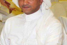 Photo of لأول مرة.. الأردن تحتضن عرضا للأزياء السعودية