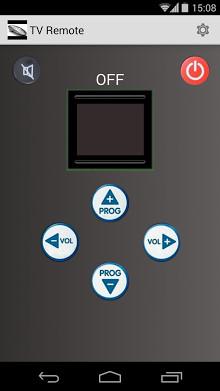 أفضل تطبيقات ريموت كنترول على أجهزة الأندرويد للتحكم في التلفاز