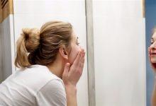 Photo of 5 أسباب تدفعك لغسل وجهك بخل التفاح