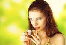 Photo of الإكثار من شرب الشاي يخفض الوزن