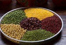 Photo of 4 علامات تكشف نقص الألياف في طعامك