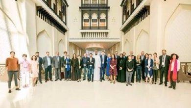 Photo of مبادرة عالمية يقودها متحف فيكتوريا وألبرت لمناقشة تحديات إعادة إنتاج التراث الثقافي