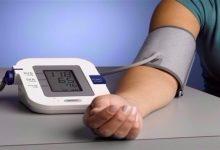 Photo of ما الطريقة الصحيحة لقياس ضغط الدم؟