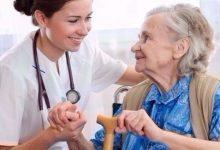 Photo of 10 علامات قد تدّل على الإصابة بالزهايمر