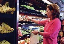 Photo of دراسة: فرض ضريبة على السلع الغذائية يمكن أن يخفض السمنة كثيراً