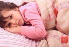 Photo of اضطرابات النوم تهدد طفلك بالعدوانية والاكتئاب