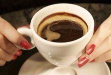 Photo of تعرف على الفوائد الصحية للقهوة
