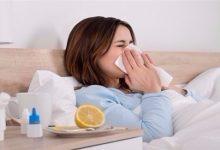 Photo of 6 علاجات منزلية لمحاربة نزلات البرد دون أدوية