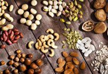 Photo of ماذا تأكل لتنظيف الكبد من الدهون؟