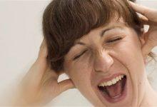 Photo of العلاج السلوكي لمواجهة طنين الأذن المزمن