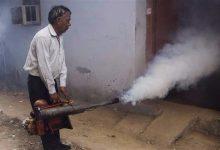 Photo of دراسة: تقليص الموازنة الأمريكية يتسبب في ملايين الإصابات الجديدة بالملاريا