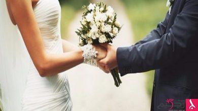 Photo of ما هو السن الأمثل للدخول إلى قفص الزوجية؟
