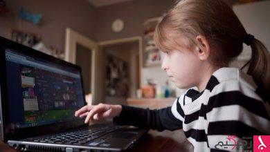 Photo of كيف تحمين طفلك من محتوى الإنترنت غير المناسب؟