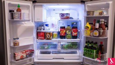 Photo of 8 أخطاء ترتكبتها ربة المنزل في التعامل مع الثلاجة