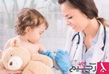 """Photo of """"صحة أبوظبي"""" تحدّث برنامج التحصين الموسع للأطفال وطلاب المدارس"""