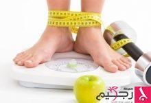 Photo of كم من الوزن يمكن فقدانه في 7 أيام؟