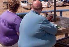 Photo of دراسة: ملايين البشر يعانون سوء التغذية أو السمنة