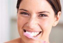 Photo of 7 نصائح للحفاظ على صحة أسنانك